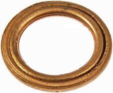 Oil Drain Plug Gasket 095-014 Dorman/AutoGrade