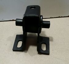 DEA A2512 Auto Trans Mount, Fits Vehicles Listed on Chart Below
