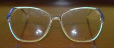 Vintage ANTHONY MARTIN  Glasses