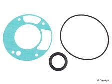 Genuine 274260 Engine Oil Pump Seal Kit