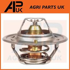 Ford 2910 3000 3055 3100 3110 3120 3150 3230 3300 3310 Tractor Thermostat 74 C