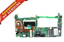 Genuine New HP Mini 2133 2140 C7-M 765 1.6GHz Motherboard 501047-001 500755-001