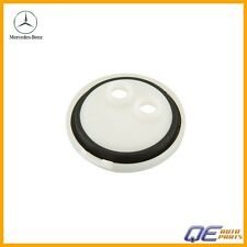 Mercedes Benz C240 C320 C230 C32 CLK320 Genuine Windshield Washer Reservoir Cap