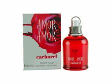Cacharel Amor Amor Eau de Toilette - 30 ml