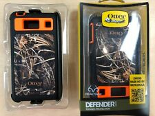 Otterbox Defender Series Case Holster for DROID RAZR HD By Motorola - Realtree