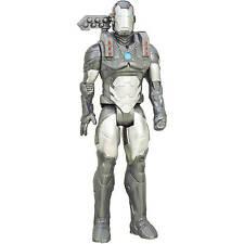 Marvel Titan Hero Series Marvel's War Machine...Kids Toy Fun Toys NEW