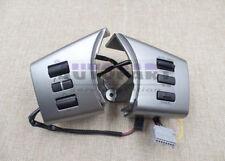 Steering Wheel Controls For 05-12 Nissan Frontier Xterra Pathfinder 48430-ZL91C