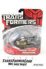 Signal Flare Target sealed Scout Movie Transformers