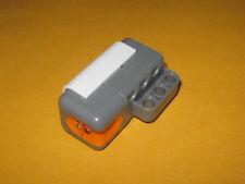 Lego Mindstorm NXT light sensor 9844 original kit 8527 8547 9797 30-day return