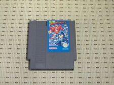 Mega Man 5 für Nintendo NES