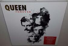 Queen Forever by Queen (Vinyl, May-2015, Hollywood)