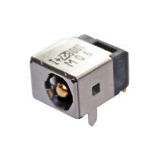 DC POWER JACK FOR ASUS K73 K73B K73S N53 N53S N53J N10E UL30 N71 N71J N71V