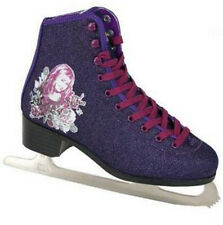 Hannah Montana Ice Skates Size 5 Brand New in Box