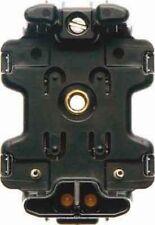 BERKER 1680 Serien-LED-Aggregat mit N-Klemme