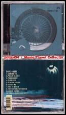 "DAVE ANGEL ""Globetrotting"" (CD) 1997 NEUF"