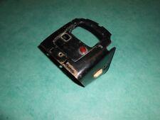 Phare noir Luxor 141 Motobécane 93 DL