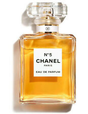 CHANEL No.5 100 ml  Women's Eau de Parfum