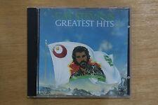 Cat Stevens  – Greatest Hits      ( C200 )