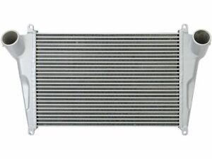 For 2005-2007 Isuzu NPR HD Turbocharger Intercooler Spectra 89818TD 2006 4HK1