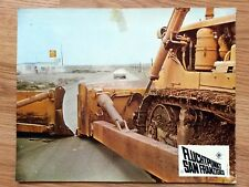 VANISHING POINT - Mopar Dodge Challenger R/T - German 1971 lobby card #2