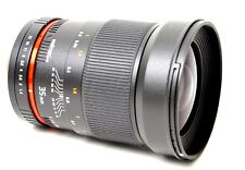 Wallimex Pro 35mm 1:1 .4 as EMS (per Canon EF)