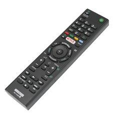 RMT-TX200P Remote fit for Sony TV KDL-50W800D KDL-55W800D KDL-43W950D KLV32W562D