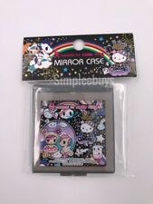 Tokidoki For Hello Kitty: Tokidoki Kitty Mirror Case (TK1)