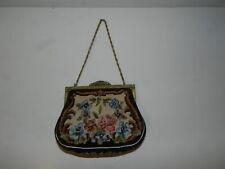 57538a482e1df Vintage-Taschen   -Leder Gobelin günstig kaufen