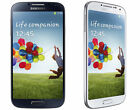 Samsung Galaxy S4 SGH-I337 4G LTE  GSM - 16GB - (Unlocked) Smartphone Phone N/O
