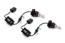 ORACLE LIGHTING 5238-001 9004 LED Headlight Bulbs