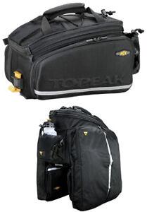 TOPEAK MTX TRUNK BAG DXP