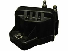 For 1987 Buick Somerset Ignition Coil Denso 42877WD 2.5L 4 Cyl