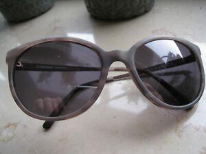 Rodenstock Sonnenbrille R 3297 D Neuwertig (UVP139€) Sonnenschutzbrille