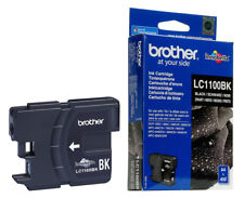 Original TINTE PATRONE BROTHER MFC 490CW 5490CN 5890CN 5895CW 6490CW 6890CDW 790