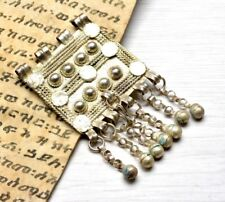 jewelry supply , craft supply ,jewelry Ethiopian Pendant , silver Pendant ,