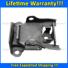 S1093 Front LT or RT Motor Mount For 57-73 Chevrolet Bel Air/Camaro/Impala