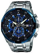 Casio Edifice EFR-539D-1A2VUEF Reloj de Pulsera para Hombres