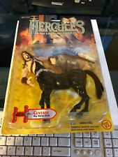 "1996 Toy Biz Hercules (The Legendary Journeys) ""Centaur"" Action Figure, New!"