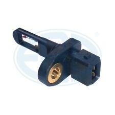 1 Sensor, Ansauglufttemperatur ERA 550495A KHD PORSCHE VW