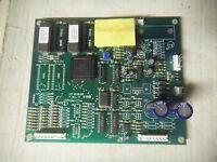 SMART TICKET CENTER MPU      untested  arcade game board pcb  c66