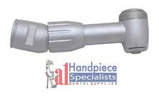 Dental PB Friction Grip Push Button Head to fit Star Titan   *1 Year Warranty