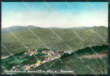 Campobasso Montefalcone nel Sannio Foto FG cartolina ZKM7532