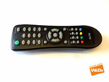 LOGIK RC750 LCD TV REMOTE CONTROL LCX17LN2 LCX14R1 LD1701