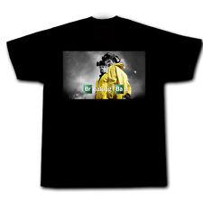 Breaking Bad Jesse Pinkman Walter White Meth TV Heisenberg Los Pollos Hermanos 2