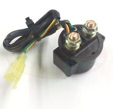Starter Relay for Yiying Tommy 125 YY125T-19