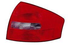 1998-2001 Audi A6 Sedan New Right/Passenger Side Tail Light Unit