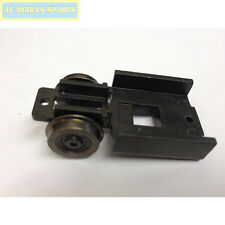 X8446 Hornby Spare MOTOR RET/WHLS/AXLE ASSY for CL142