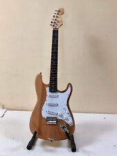 chitarra elettrica STRATOCASTER CLASSIC