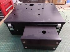 GENUINE GROVE MANLIFT PARTS 7176003433 LOWER CONTROL BOX SHELL, N.O.S