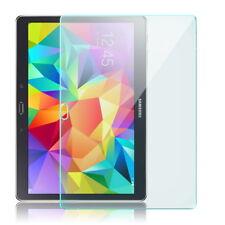 Panzer Glas für Samsung Galaxy Tab S 10.5 LTE SM-T805 Display Schutz Glas Folie